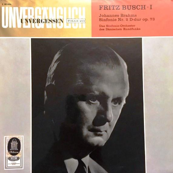 Playlist (141) - Page 11 Brahms26