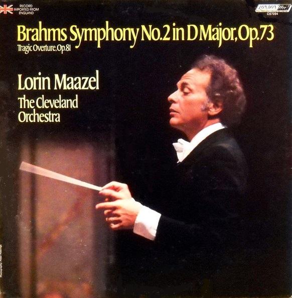 Playlist (140) - Page 6 Brahms33