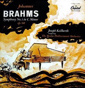 1 ère symphonie de Brahms (je suis pas original je sais) - Page 3 Brahms36