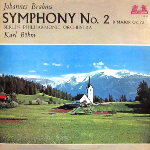 Playlist (141) - Page 16 Brahms37