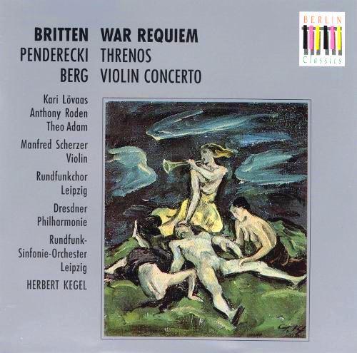 Britten : War Requiem - Page 2 Britte19