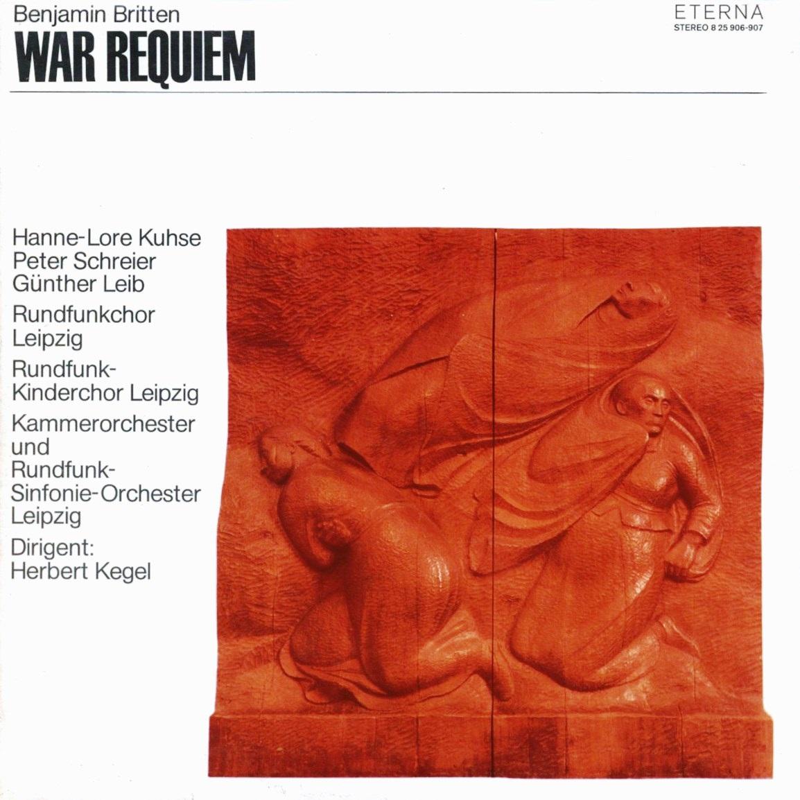 Britten : War Requiem - Page 2 Britte22