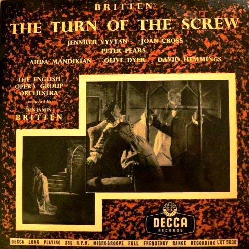 Britten-The Turn of the Screw Britte25