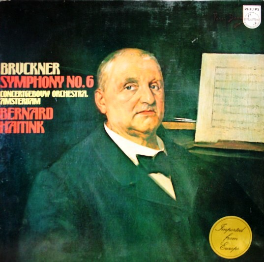 Bruckner : 6e Symphonie Bruckn10