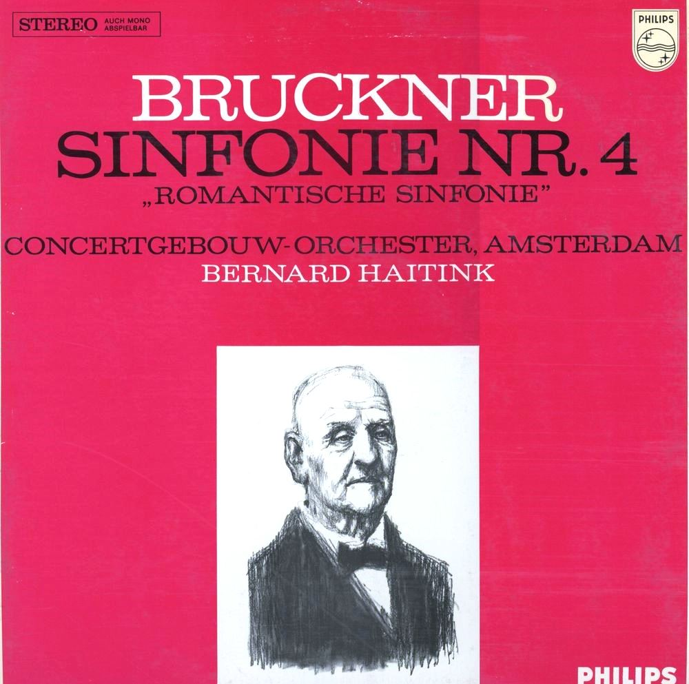 Playlist (141) - Page 11 Bruckn11