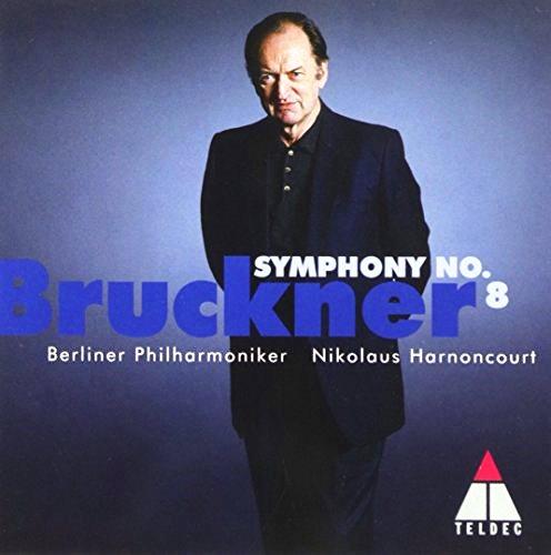Bruckner- symphonie no 8 - Page 2 Bruckn13