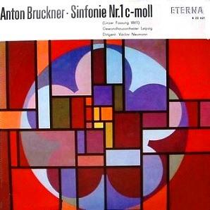 Bruckner-symphonie n°1 Bruckn20