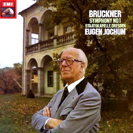Playlist (140) Bruckn23