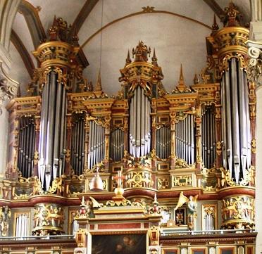 L'orgue baroque en Allemagne du Nord - Page 2 Bzckeb10