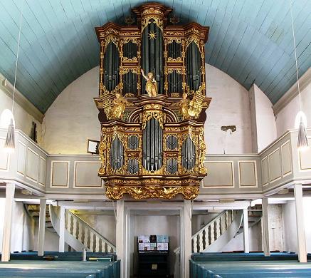 Bach - Oeuvres pour orgue - Page 6 Cappel10