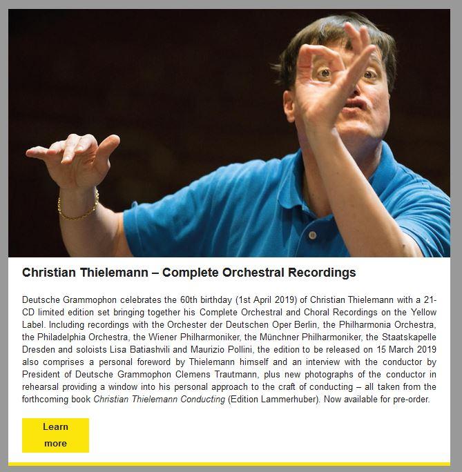 Christian Thielemann Captur10