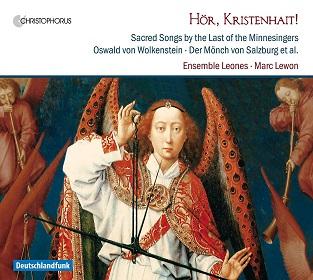 Les meilleures sorties en musique médiévale - Page 2 Cd_10_12
