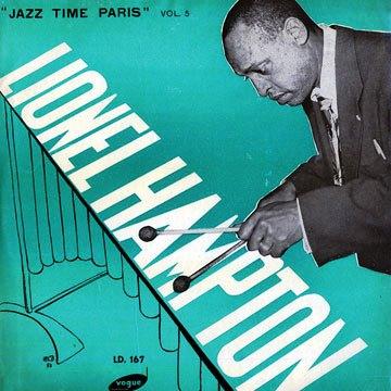 [Jazz] Playlist - Page 2 Cd_8_h12