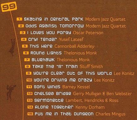[Jazz] Playlist - Page 14 Cd_99_10