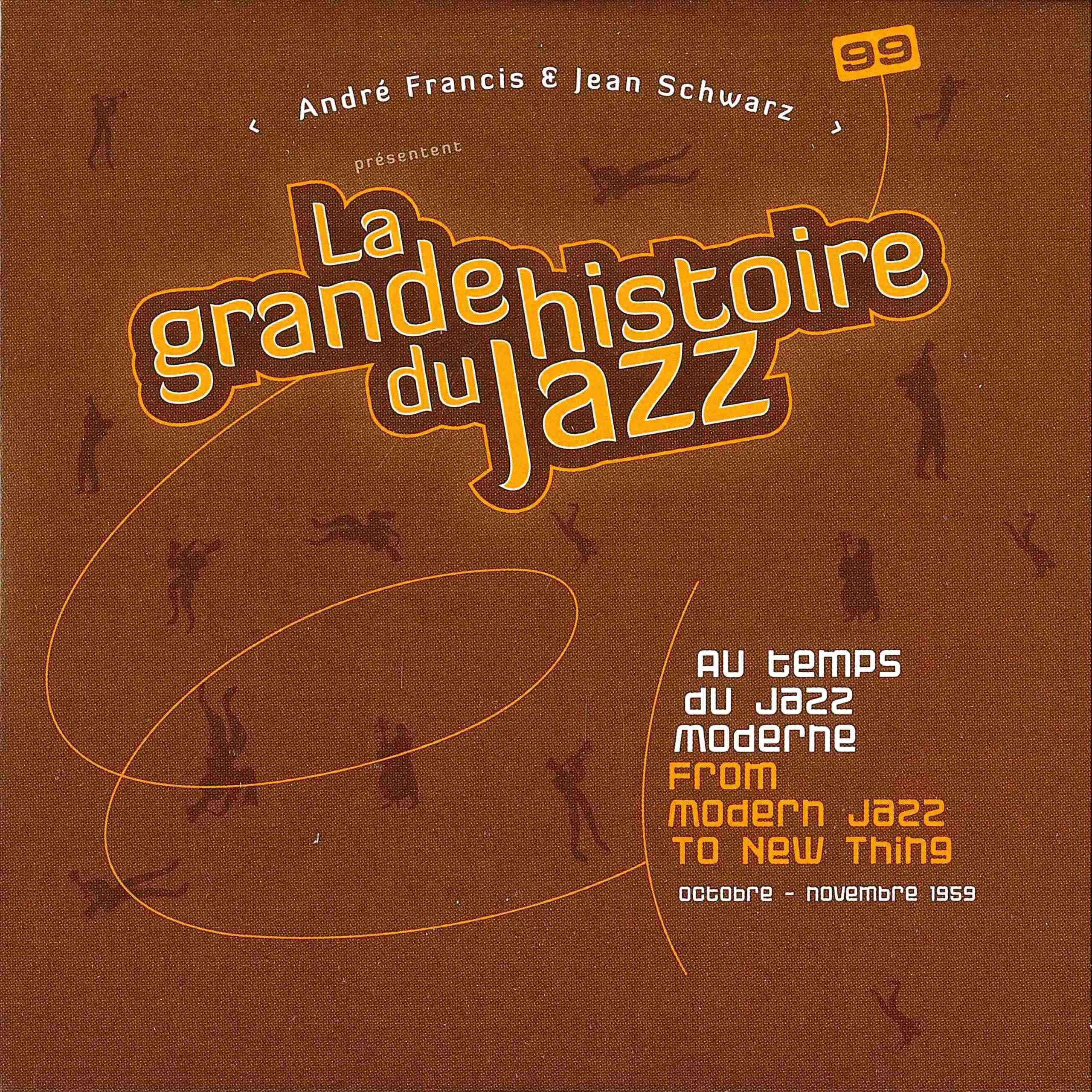 [Jazz] Playlist - Page 14 Cd_99_11
