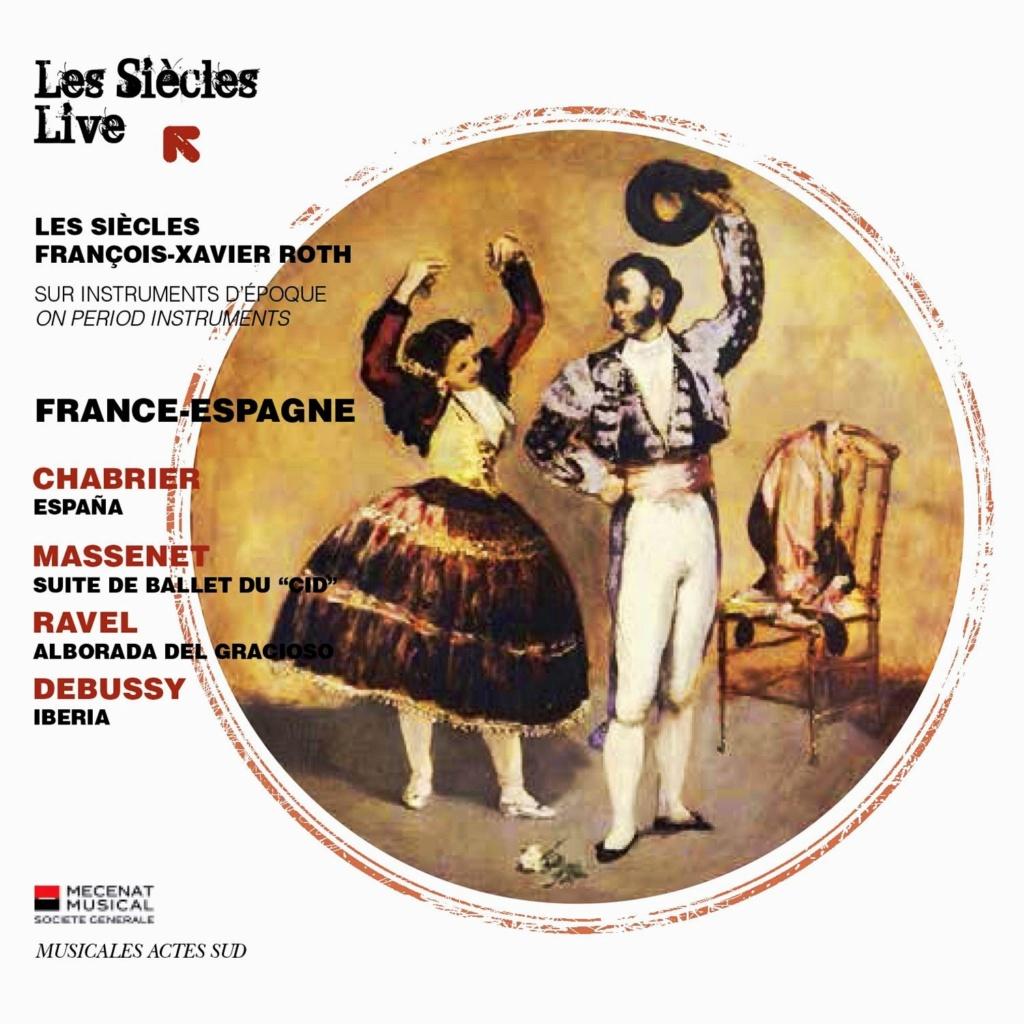 Écoute comparée : Images [pour orchestre] de Debussy - Page 9 Chabri10