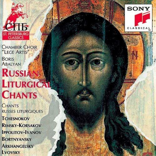 Playlist (134) Chants10