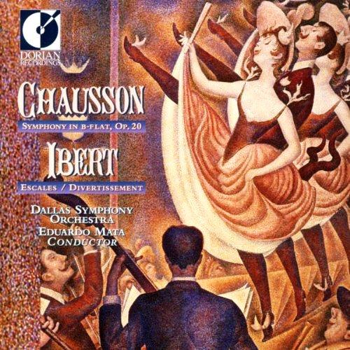 Playlist (134) Chauss12