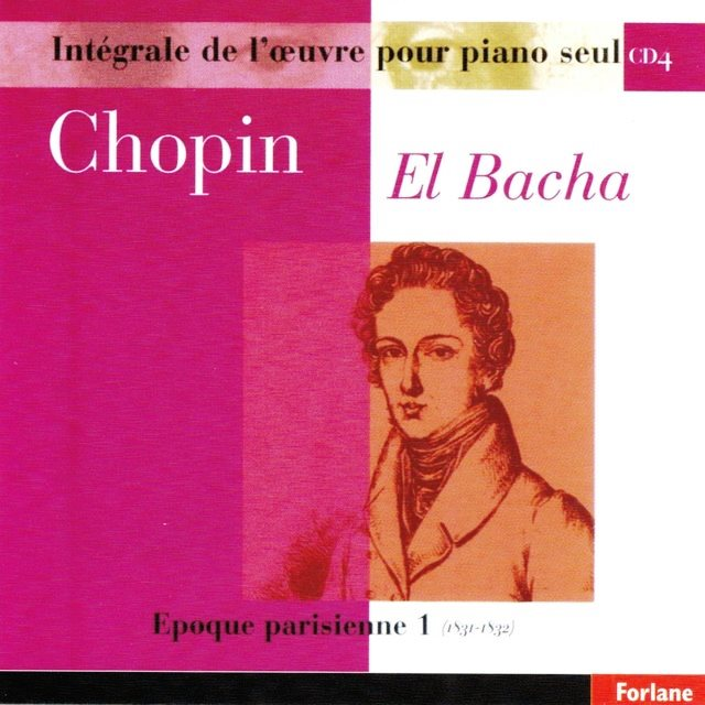 Playlist (139) - Page 10 Chopin20