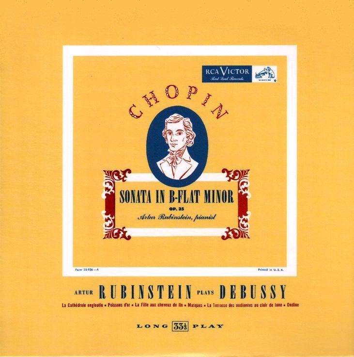 Playlist (140) - Page 7 Chopin23