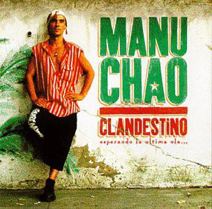 Jazz afro-cubain & musiques latinos - Playlist Clande10