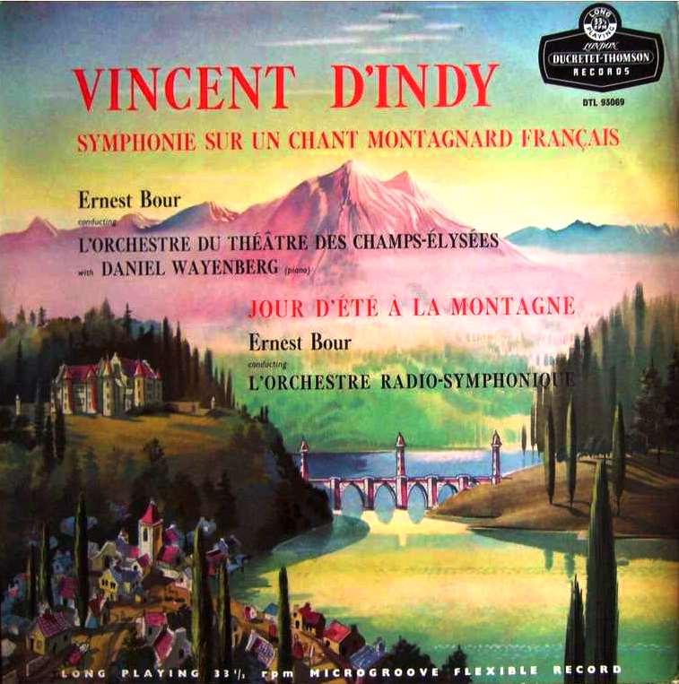 Vincent d'Indy (1851-1931) - Page 5 D_indy10