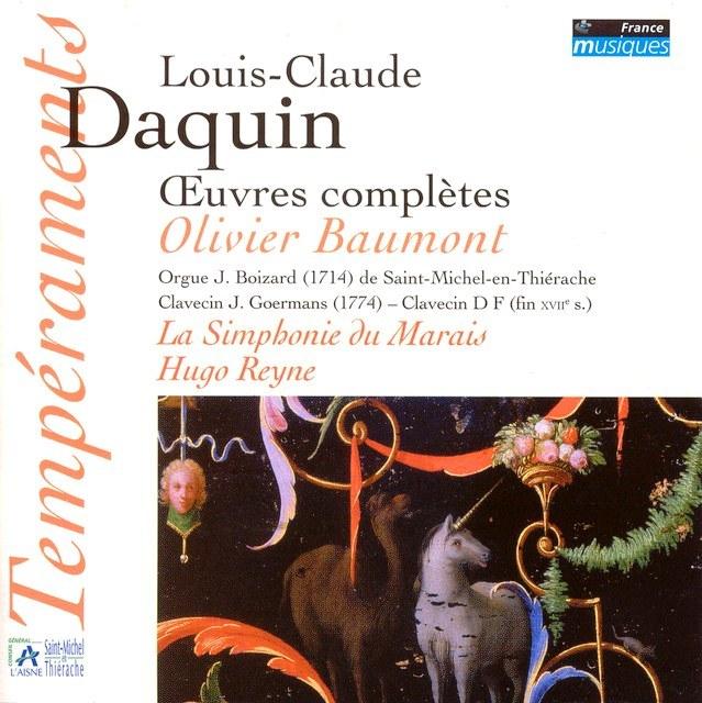 Playlist (135) - Page 10 Daquin11