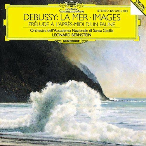 Écoute comparée : Images [pour orchestre] de Debussy - Page 2 Debuss18