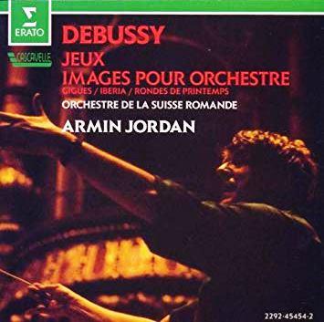 Écoute comparée : Images [pour orchestre] de Debussy - Page 7 Debuss31