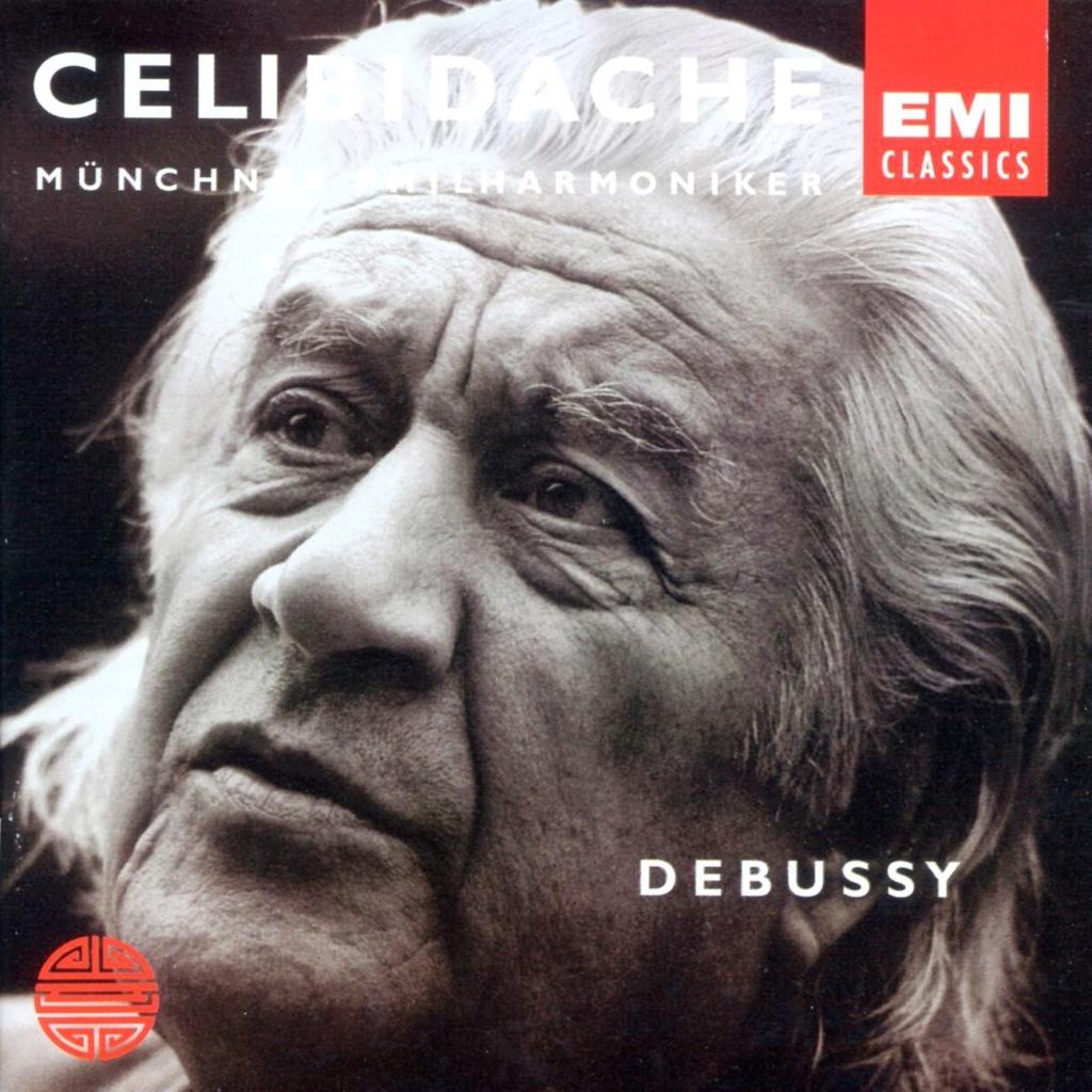 Écoute comparée : Images [pour orchestre] de Debussy - Page 9 Debuss41