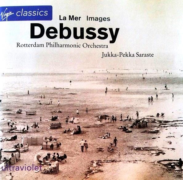 Écoute comparée : Images [pour orchestre] de Debussy - Page 9 Debuss44