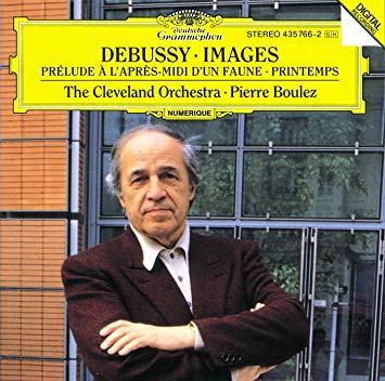 Écoute comparée : Images [pour orchestre] de Debussy - Page 10 Debuss49