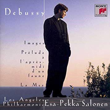 Écoute comparée : Images [pour orchestre] de Debussy - Page 10 Debuss50