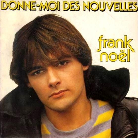 Chanson française-Playlist - Page 8 Donne-10