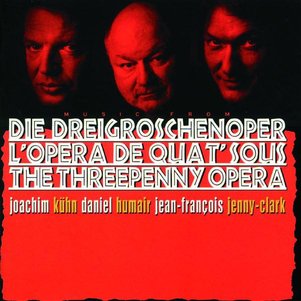 JAZZ -les beaux, grands disques de trio piano basse batterie Dreigr10