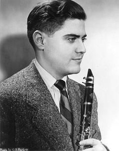 Les concertos pour clarinette Drucke10