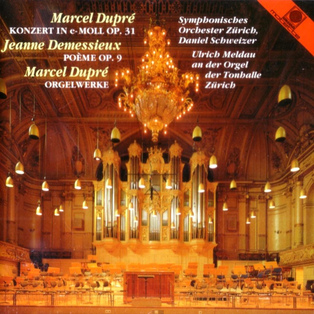 Playlist (136) - Page 19 Duprzo10