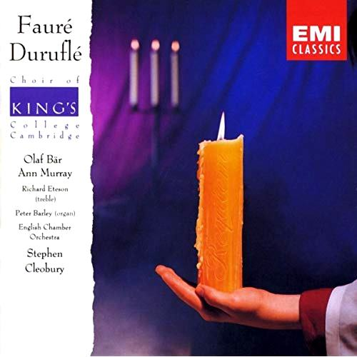 Playlist (146) - Page 17 Durufl10