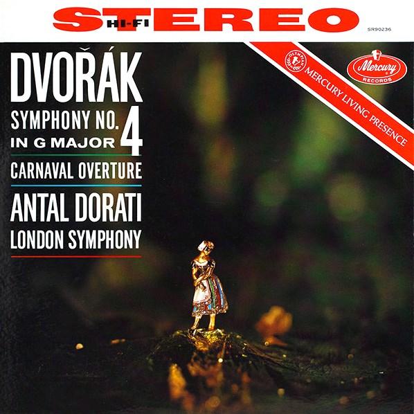 Dvorak, symphonies autres que la 9ème, du nouveau monde - Page 3 Dvorak24
