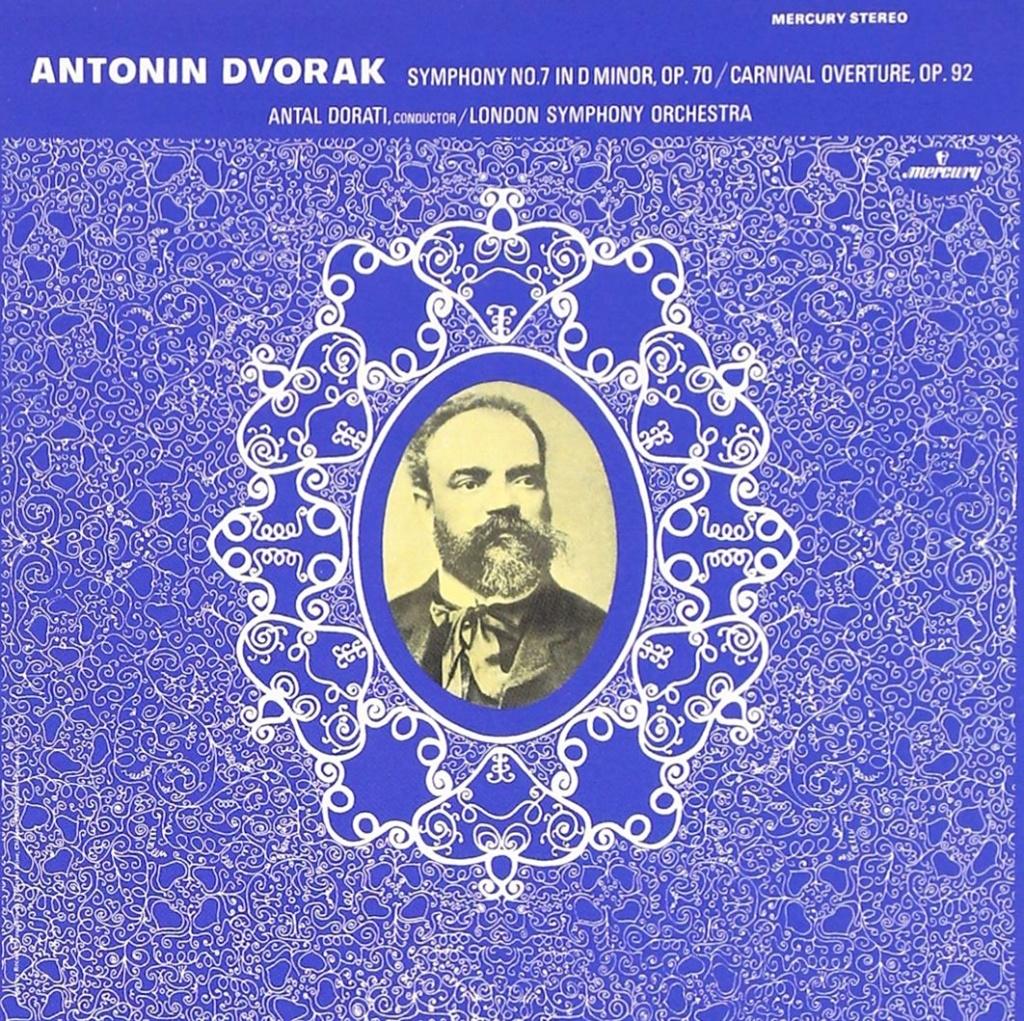 Dvorak, symphonies autres que la 9ème, du nouveau monde - Page 3 Dvorak25