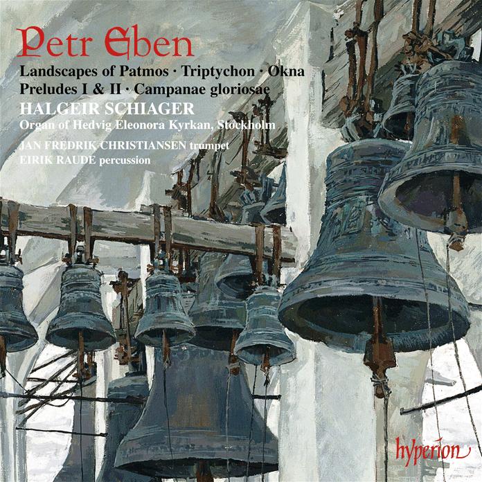 Playlist (134) Eben_l10