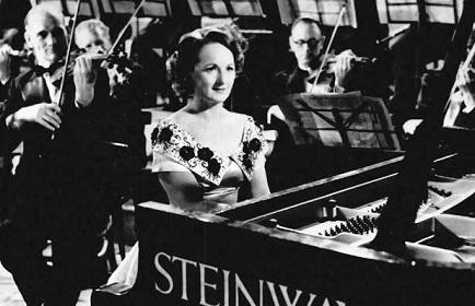 Vos meilleurs concertos pour piano - Page 13 Eileen11