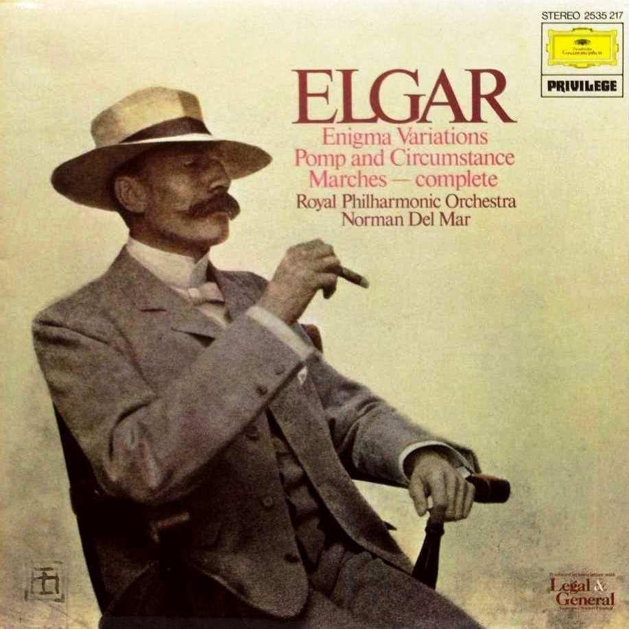 Elgar : oeuvres orchestrales et chorales - Page 3 Elgar_12