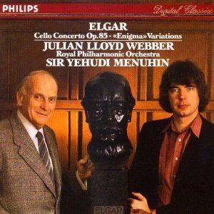 Playlist (136) - Page 11 Elgar_15