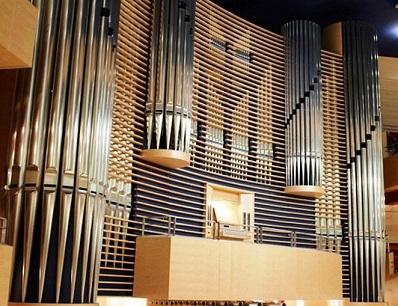 Messiaen : Oeuvres pour orgue - Page 3 Essen_11