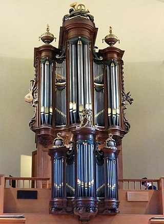 Bach - Oeuvres pour orgue - Page 6 Eton_c10