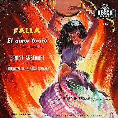 De Falla - Ballets Falla_11