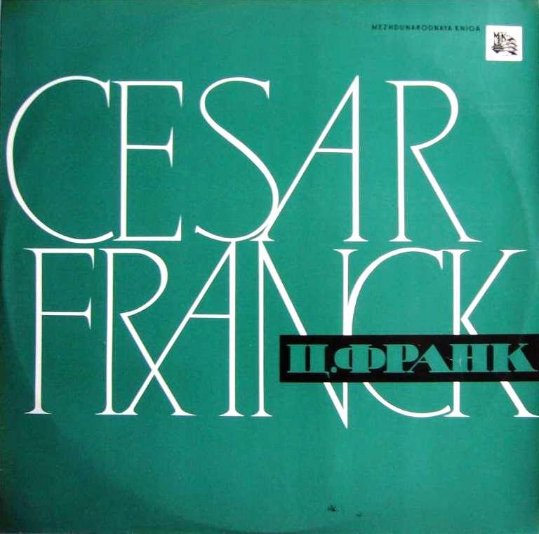 Franck - Symphonie en ré - Page 3 Franck11