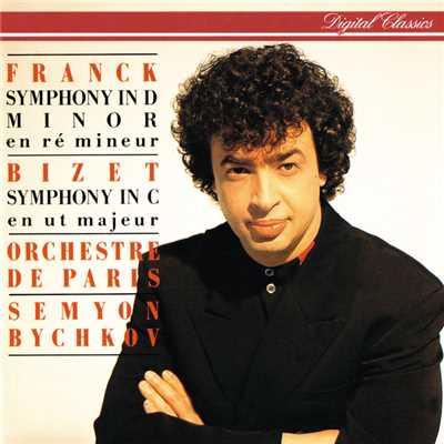 Playlist (145) Franck13