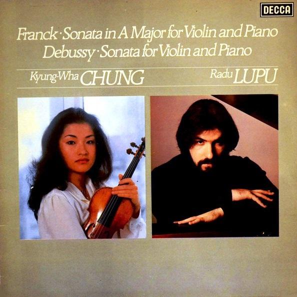 La Sonate de Franck - Page 2 Franck17